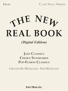 all jazz real book pdf torrent
