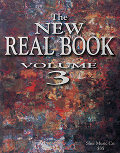 the new real book pdf download