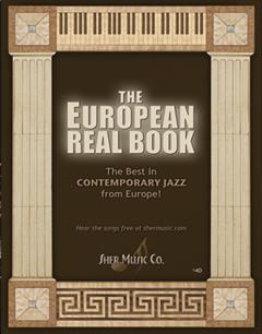 Fake Books | Sher Music Co